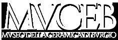 MUCEB – Museo della Ceramica di Burgio